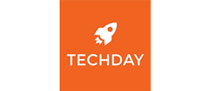 TechDay