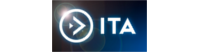 ITA Fall Collaborative