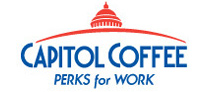 Capitol Coffee Systems
