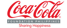 Coca-Cola Foundation Philippines