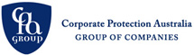Corporate Protection Australia Group