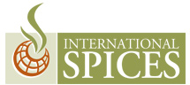 International Spices
