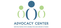 Louisiana Advocacy Center