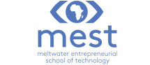 Meltwater Entrepreneurial School of Technology