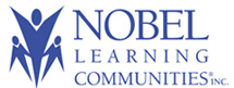 Nobel Learning Communities