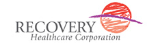Recovery Healthcare