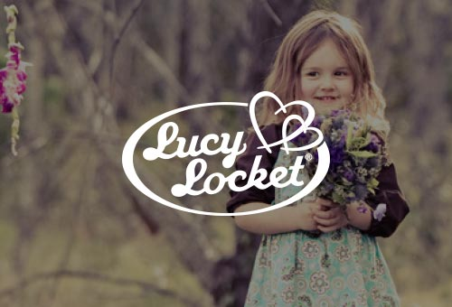 lucylocket
