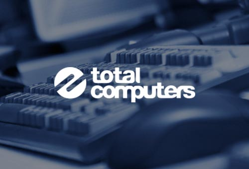 Total Computers