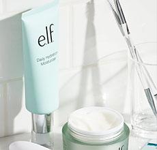 e.l.f. Cosmetics, Inc.