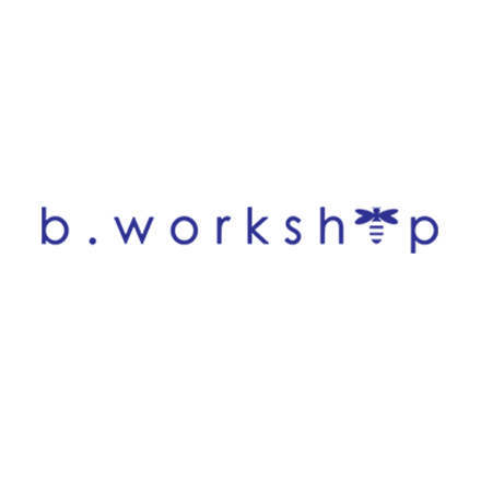 Bworkshop