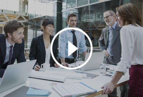 NetSuite Professional Services Automation (PSA)