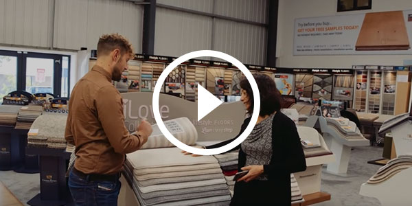 UK Flooring Direct