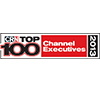 CRN Top 100 Executives 2013