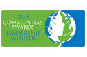 Communitas Awards 2015