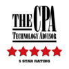 CPA Technology Advisor