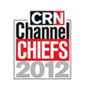 CRN's Channel Chief 2012