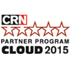 CRN's 2015 Cloud Computing Partner Program Guide