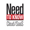 25 Cloud Vendors You Need to Know