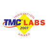 2007 TMC Labs Innovation Award