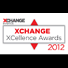 XCellence in Cloud Bootcamp Execution Award