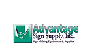 Advantage Sign Supply