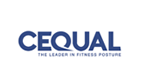 Cequal Products