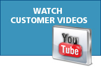 Watch NetSuite Customer Videos
