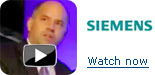 Watch Siemens video