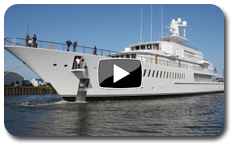 Superyacht Group Sets Sail With NetSuite Cloud To Super-Charge Business Growth
